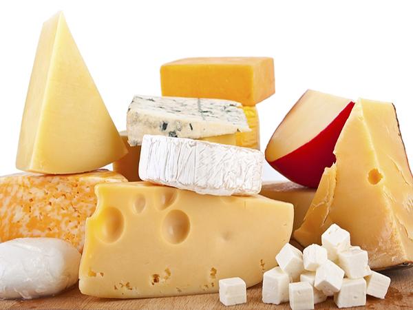 Mẹo bảo quản thực phẩm cực hay khi sử dụng tủ lạnh