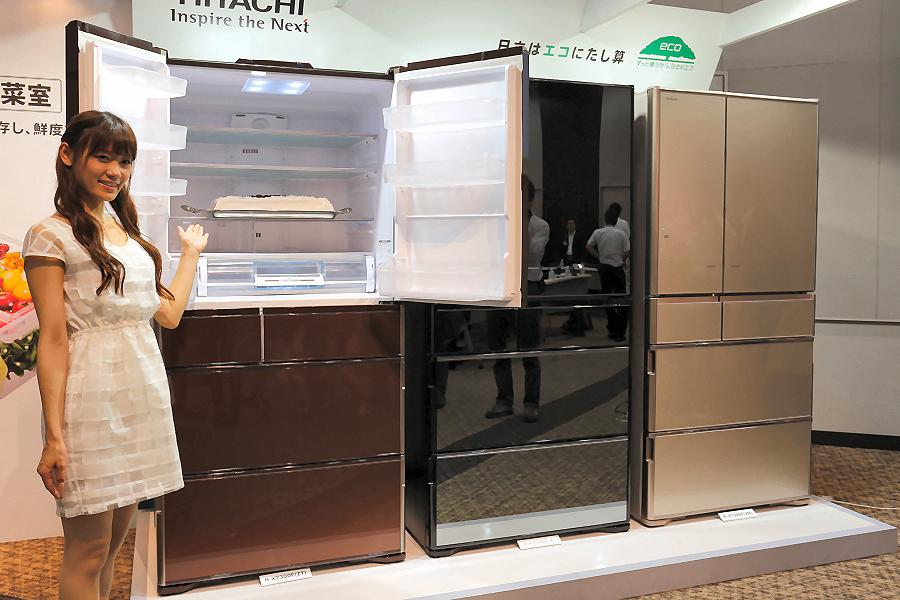 Những công nghệ đặc điểm phổ biến trên tủ lạnh Nhật mà bạn nên sử dụng