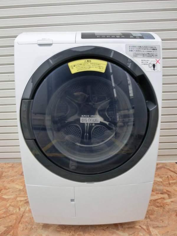 Tìm hiểu rõ về máy giặt nội địa Nhật