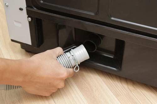 Cách vệ sinh máy giặt Nhật đơn giản hiệu quả luôn mới